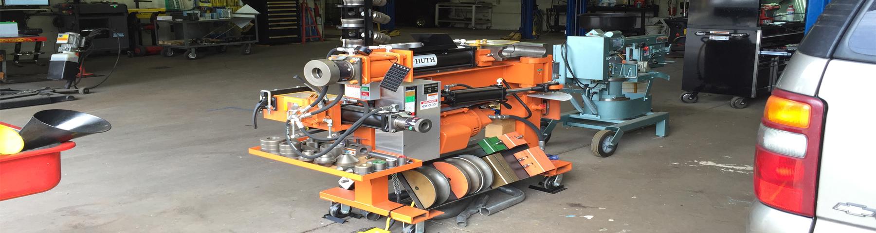 Harkins Service Center Llc Expert Honda And Acura Auto Repair Engine Coolant Change Previous