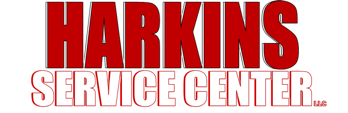Harkins Service Center LLC