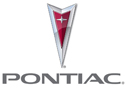 Domestic Repair & Service - Pontiac